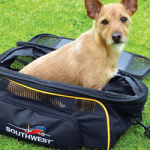 Southwest Airlines dog-friendly airline3